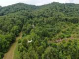 0 Upper Caney Valley Rd - Photo 8