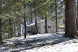 2338 Bear Creek Rd - Photo 37