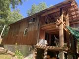880 Cougar Ridge Private Drive - Photo 25