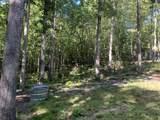 880 Cougar Ridge Private Drive - Photo 27