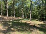 880 Cougar Ridge Private Drive - Photo 31
