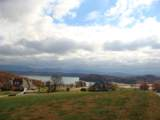 Lot 73 Serenity Overlook - Photo 10