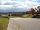Lot 73 Serenity Overlook - Photo 3