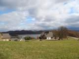 Lot 73 Serenity Overlook - Photo 5