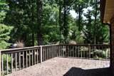 12 Park Terrace - Photo 35