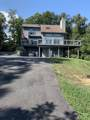 Lot 22r Shown On Plat Map 43 Page 150 - Photo 1