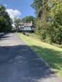 Lot 22r Shown On Plat Map 43 Page 150 - Photo 2