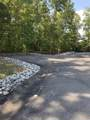 Lot 22r Shown On Plat Map 43 Page 150 - Photo 5