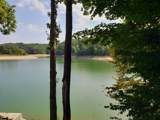 Lot 6 Lake Ridge Dr - Photo 2