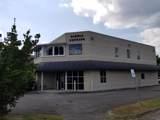 1050 Oak Ridge Turnpike - Photo 1
