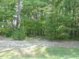 124 Pineridge Loop - Photo 1