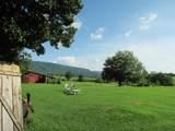 445 County Road 890 - Photo 2