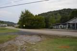 320 Memorial Drive - Photo 1