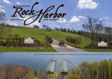 Lot 253 Marble Point Way - Photo 4