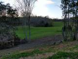 3415 Little Sycamore Rd - Photo 26