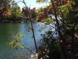 151 Overlook Cove - Photo 1