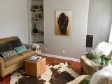2321 Haven Rd - Photo 3