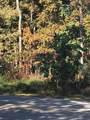 665 Catoosa Blvd - Photo 1