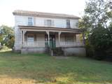 566 Old Middlesboro Hwy - Photo 1