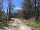 Wolf Creek Rd - Photo 1