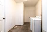 3500 Pocatello Lane - Photo 19