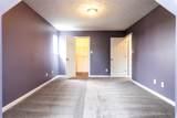 3500 Pocatello Lane - Photo 22