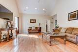 8680 Emerson Way - Photo 20