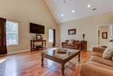 8680 Emerson Way - Photo 4