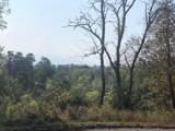 Oak Lake Drive - Photo 3