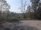 Oak Lake Drive - Photo 5
