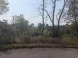 Oak Lake Drive - Photo 6