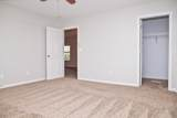 3308 Frontier View Drive - Photo 12