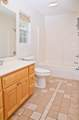 3308 Frontier View Drive - Photo 14