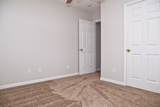 3308 Frontier View Drive - Photo 18