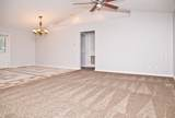 3308 Frontier View Drive - Photo 2