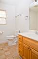 3308 Frontier View Drive - Photo 20