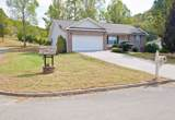 3308 Frontier View Drive - Photo 23