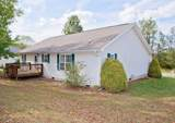 3308 Frontier View Drive - Photo 24