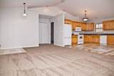 3308 Frontier View Drive - Photo 3
