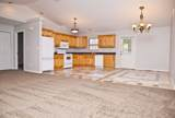 3308 Frontier View Drive - Photo 4