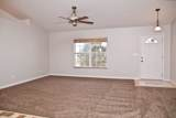3308 Frontier View Drive - Photo 8