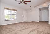 3308 Frontier View Drive - Photo 9