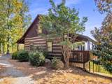 1709 Pine Grove Rd - Photo 28