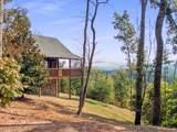 1709 Pine Grove Rd - Photo 29