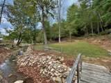 3552 Grassy Fork Rd Rd - Photo 20
