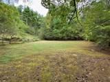 3552 Grassy Fork Rd Rd - Photo 24
