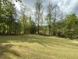 3552 Grassy Fork Rd Rd - Photo 25