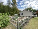 3552 Grassy Fork Rd Rd - Photo 3