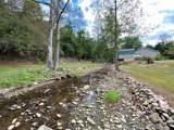 3552 Grassy Fork Rd Rd - Photo 33