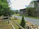 3552 Grassy Fork Rd Rd - Photo 35